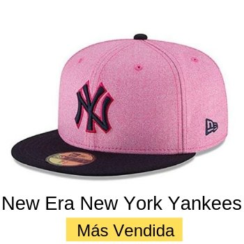 8f99b1f25f9ac New Era NEW YORK YANKEES Precio  729.00